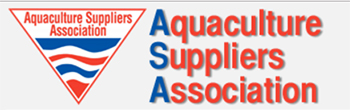 Industrial Netting is a member of the Aquaculture Suppliers Association!